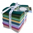Cotton Couture NEW Colors FAT 1/4 BUNDLE - 38pcs - Comes in a case of 3