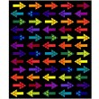 """New Direction Quilt by Whistlepig Creek Productions /70""""x84"""""""