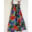 Tropical Dreams Girls Dress