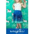 Wee Wander Dress