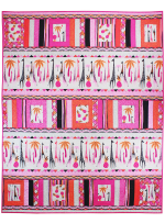 Migration Quilt by Marsha Evans Moore