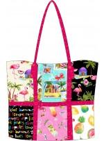 Excursion Bag by Kristine Poor