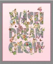 WISH DREAM GLOW