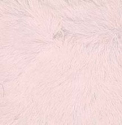 MINI BUNNY FUR- Contact your account manager to purchase this item