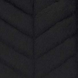 HERRINGBONE SNUGGLE SOLID on MINKY- Contact your account manager to purchase this item