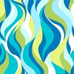 WAVE FANCY