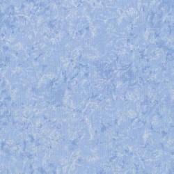 Fairy Frost (metallic glitter)