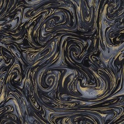 MARBLE with Metallic