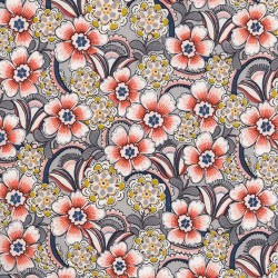 LACEY DAISY FLORAL