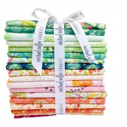 ABLOOM FAT 1/4 BUNDLE  -comes in a case of 3