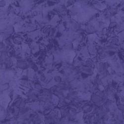 Krystal 1176