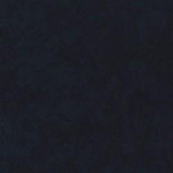 Krystal 2269