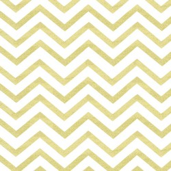 SLEEK CHEVRON PEARLIZED