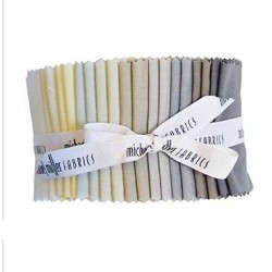 COTTON COUTURE DOVES ROLL 40pcs  - comes in a case of 5