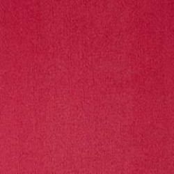 SILKY MINKY SOLID on MINKY- Contact your account manager to purchase this item