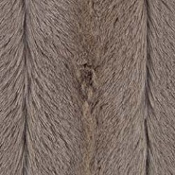 VELVET SNUGGLE SOLID on MINKY- Contact your account manager to purchase this item
