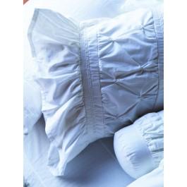 Cotton Couture pillow