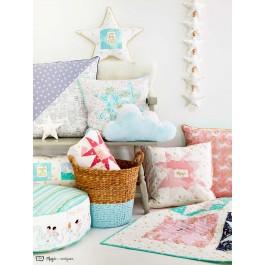 Magic - Pillows