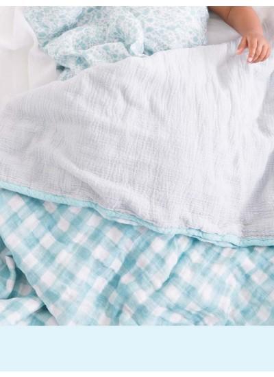 Baby Swaddle Blanket