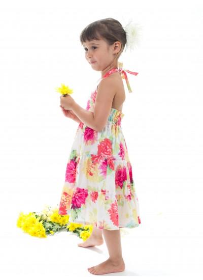 Darling Mums Dress