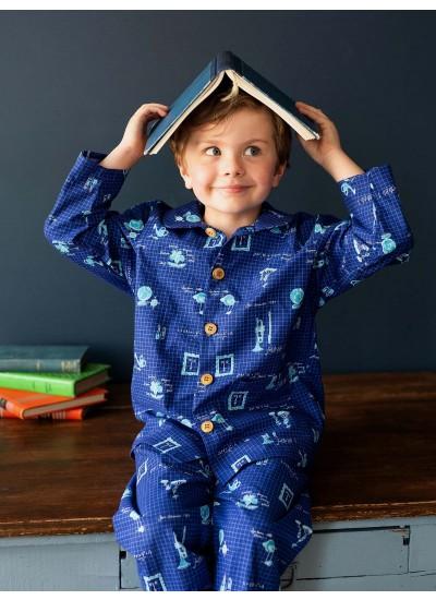 Lola Dutch - pajamas