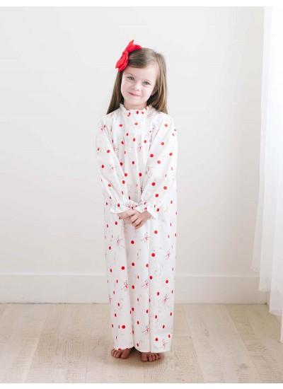 Lola Dutch - nightgown