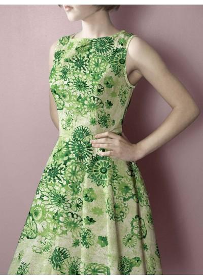 Quintessentials Mirage Dress