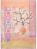 Bokashi Blossoms